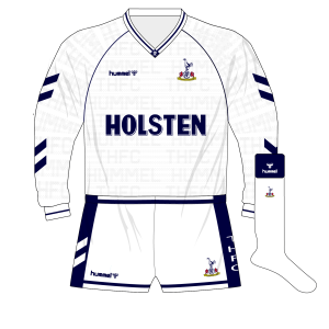 tottenham-hotspur-spurs-hummel-1989-1991-home-kit-white-shorts-lineker-chelsea-stamford-bridge