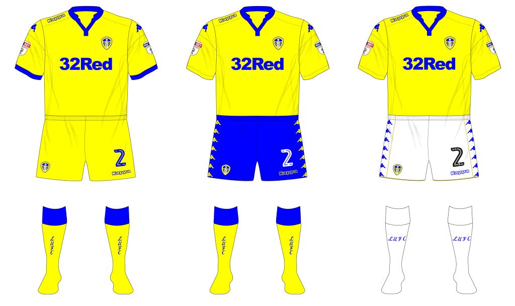 z-Leeds-United-2016-2017-third