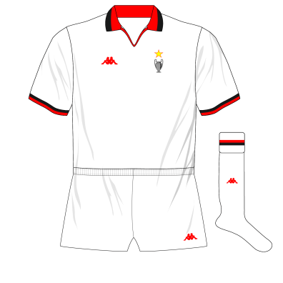 AC-Milan-1989-1990-white-European-Cup-final-away-kit-shirt-Benfica