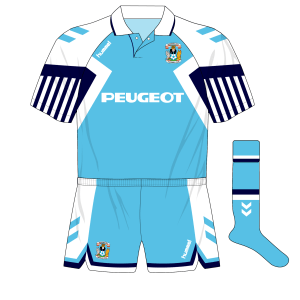Coventry-City-Hummel-Fantasy-Kit-Friday-1992