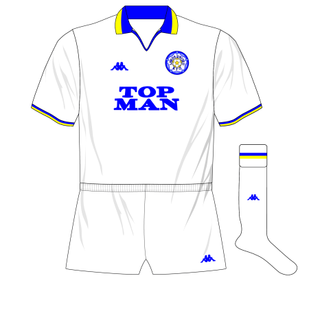 Leeds-United-Kappa-1989-Fantasy-Kit-Friday-home