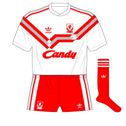Liverpool-1989-West-Germany-fantasy-away-4
