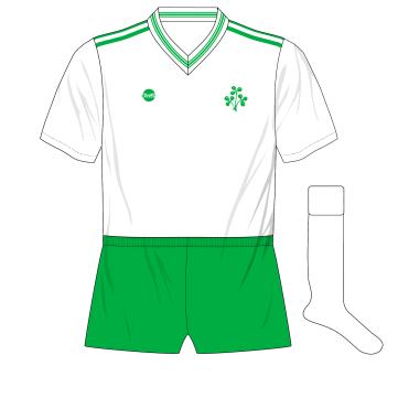 O'Neills-Republic-of-Ireland-1985-away-jersey-Switzerland