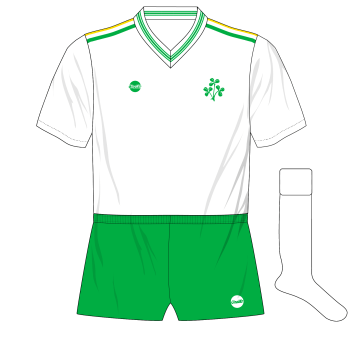 O'Neills-Republic-of-Ireland-1985-away-jersey-USSR