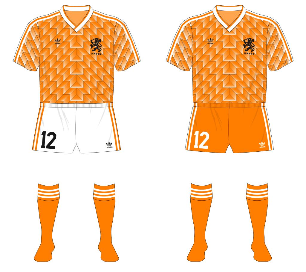 z-Netherlands-Euro-88