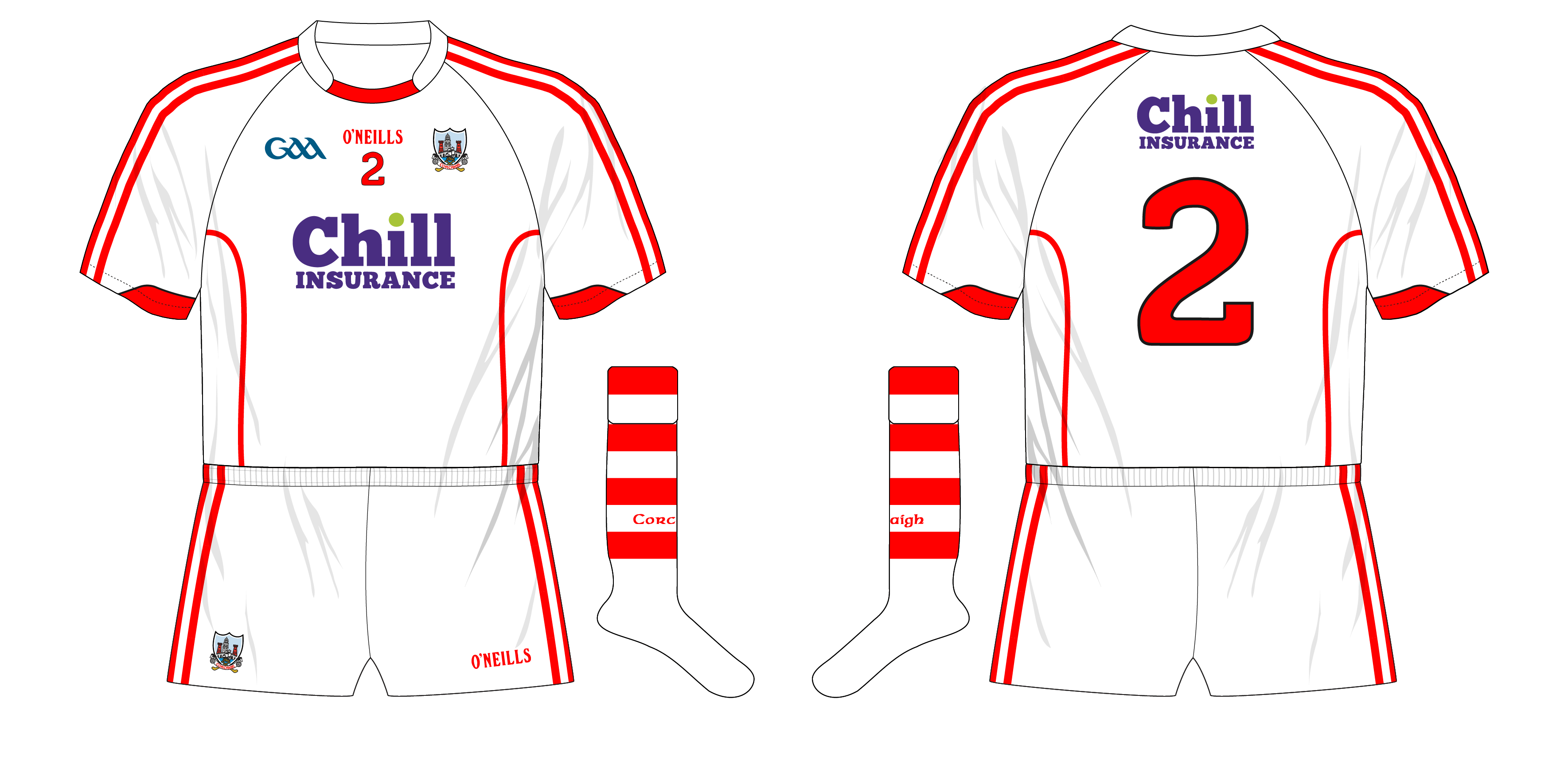 2016-Cork-GAA-alternative-white-hurling-football-jersey