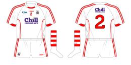 2016-Cork-GAA-alternative-white-hurling-football-jersey