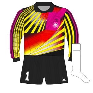 adidas-Germany-Taifun-goalkeeper-torwart-trikot-jersey-1993-Illgner-Brazil
