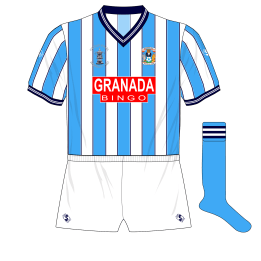 Coventry-City-Triple-S-1987-white-shorts