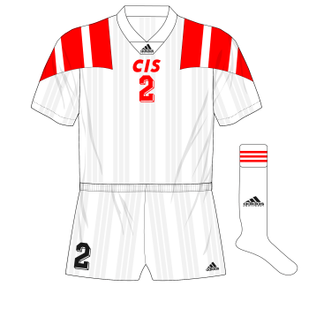 CIS-USSR-Euro-92-away-kit-shirt-01