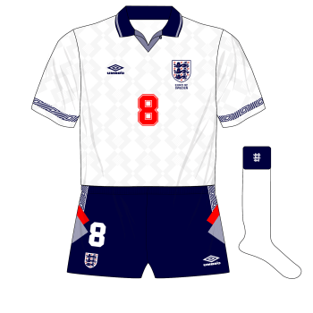 England-Umbro-1990-1993-home-shirt-kit-Euro-92-01