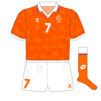 Netherlands-1992-Lotto-home-shirt-kit-01