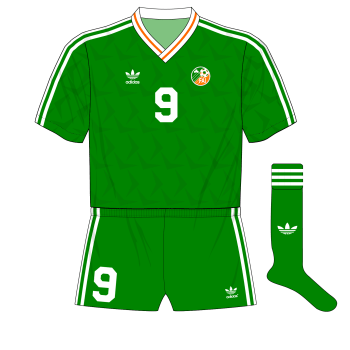 Republic-of-Ireland-1992-adidas-home-jersey-US-Cup-Italy-green-shorts-01