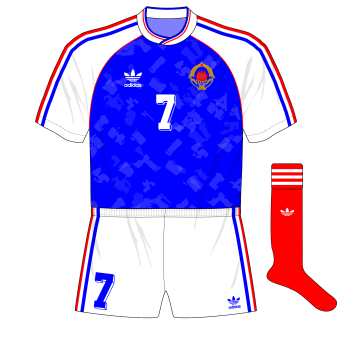 Yugoslavia-adidas-1992-home-kit-shirt-Euro-92-01