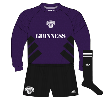 1993-1994-Cork-City-adidas-goalkeeper-kit-purple-01