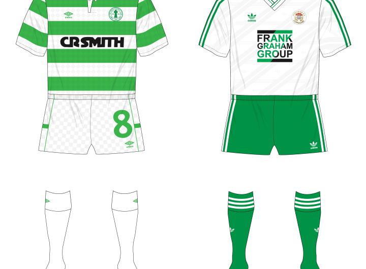 Celtic-Hibernian-1989