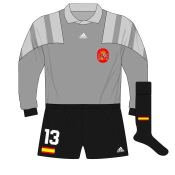 adidas-Spain-goalkeeper-shirt-jersey-1993-Canizares-World-Cup-qualifiers-Dinamarca-01