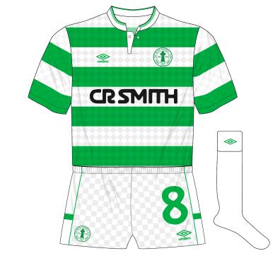 Celtic-Umbro-1988-1989-home-kit-shirt-centenary-crest