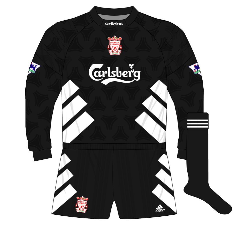the latest fe453 ccd13 Liverpool-1993-1994-home-goalkeeper-shirt-black-adidas ...