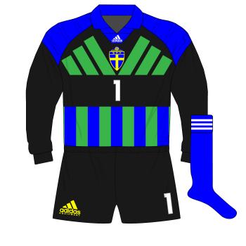 Sweden-adidas-Euro-92-goalkeeper-shirt-Ravelli-01