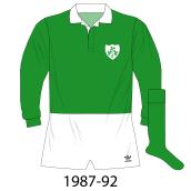 1987-1992-Ireland-adidas-Three-Stripe-International-rugby-jersey