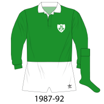 1987-1992-Ireland-adidas-Three-Stripe-International-rugby-jersey