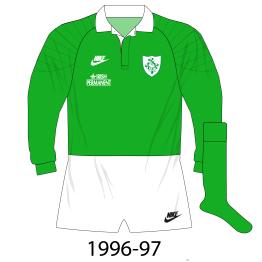 1996-1997-Ireland-Nike-rugby-jersey-Irish-Permanent