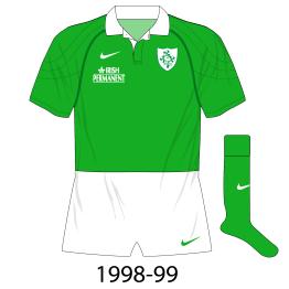 1998-1999-Ireland-Nike-rugby-jersey-Irish-Permanent
