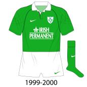 1999-2000-Ireland-Nike-rugby-jersey-Irish-Permanent