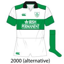 2000-Ireland-Canterbury-rugby-alternative-jersey-South-Africa-Irish-Permanent