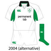 2004-Ireland-Canterbury-rugby-alternative-jersey-South-Africa