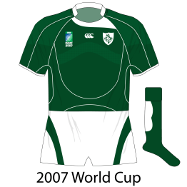 2007-Ireland-Canterbury-rugby-World-Cup-jersey