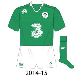 2014-2015-Ireland-Canterbury-rugby-jersey-Three