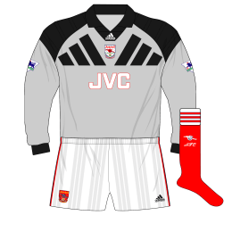 adidas-Arsenal-1992-1994-goalkeeper-change-shirt-kit-grey