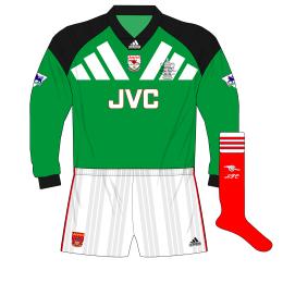 adidas-Arsenal-1992-1994-goalkeeper-home-shirt-kit-green-FA-Cup-Seaman-Wednesday-01