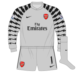 Arsenal-Nike-2010-2011-Grey-goalkeeper-shirt-kit-Almunia-01
