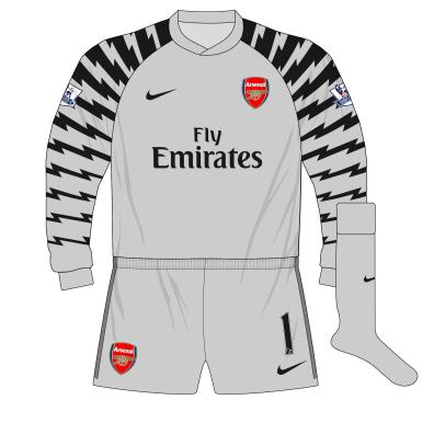 Arsenal-Nike-2010-2011-Grey-goalkeeper-shirt-kit-Almunia-01