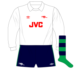 Arsenal-Umbro-1982-1983-blue-goalkeeper-shirt-kit-Pat-Jennings-Middlesbrough-01