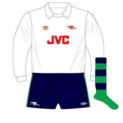 Arsenal-Umbro-1982-1983-blue-goalkeeper-shirt-kit-Pat-Jennings-Middlesbrough-01