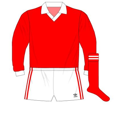 Cork-1977-jerseys-Kerry-adidas-shorts-three-stripes-01