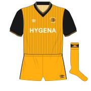 Hull-City-1982-1984-Umbro-home-Fantasy-Kit-Friday-change-shorts-01