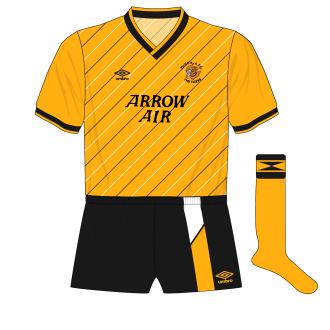 Hull-City-1984-1986-Umbro-home-Fantasy-Kit-Friday-01
