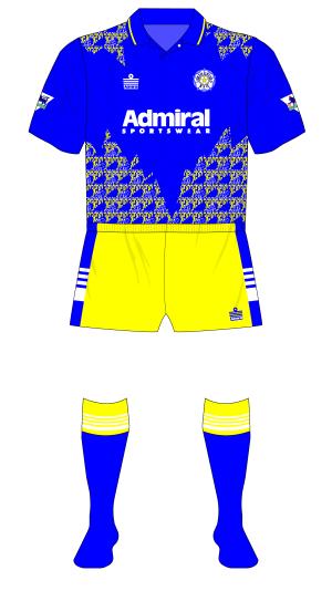 Leeds-United-1992-1993-Admiral-away-shirt-third-shorts-Tottenham-01.png
