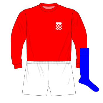 1940s-Croatia-home-shirt-01