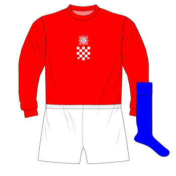 1940s-Croatia-home-shirt-Ustasa-01