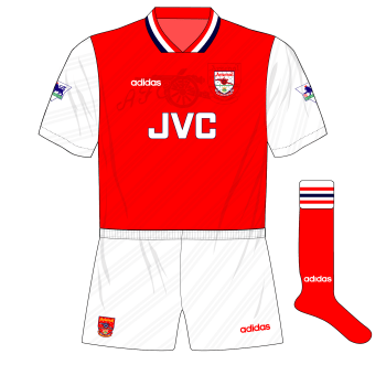 Arsenal-adidas-1994-Fantasy-Kit-Friday-home-01