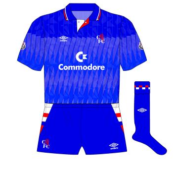 Chelsea-Umbro-1989-1991-home-jersey-shirt-Commodore-01