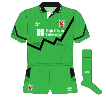 Darlington-Umbro-away-Fantasy-Kit-Friday-01
