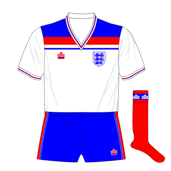 England-Admiral-1982-home-shirt-kit-red-socks-West-Germany-01