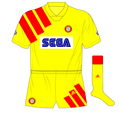 Melchester-Rovers-adidas-fantasy-1991-1992-away-Roy-of-The-Rovers